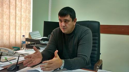 Станіслав Карташов