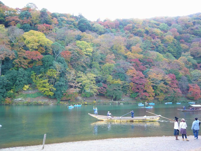 arashiyama08009