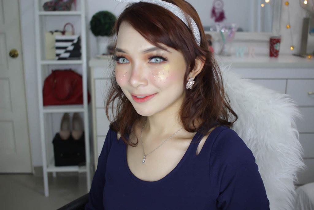 Makeup Doll 5 (1)