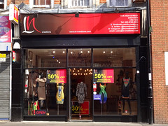 Picture of LN Creations (CLOSED), 111a High Street