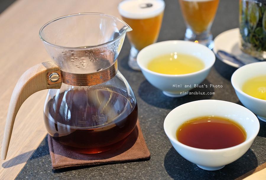 南投草屯督賀咖啡07
