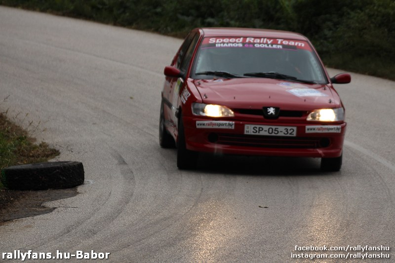 RallyFans.hu-08817