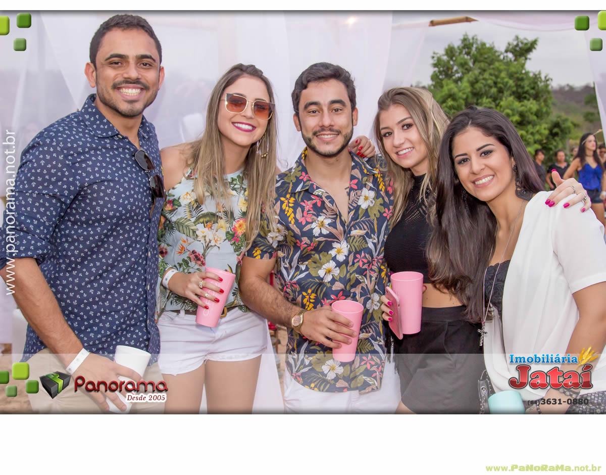 PaNoRaMa COD (99)
