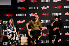 the walking dead nycc 2017-82