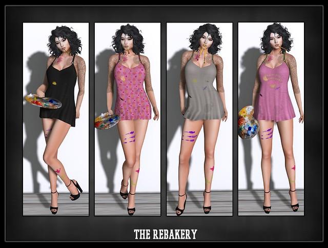 therebakery1