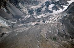 Mount St. Helens 24, 2017