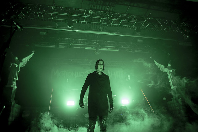 Motionlessinwhite2