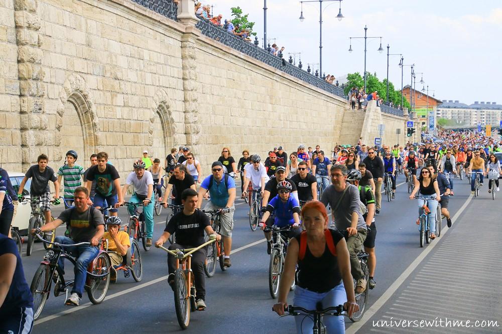 Budapest_037