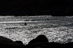 Surfer à Penfoul