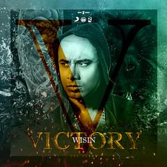 """Wisin estrenará su álbum """"Victory"""""""