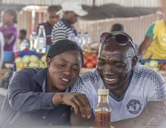 01 Windhoek 2017-071