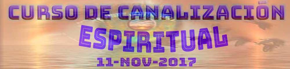 canalizacion-espiritual-curso