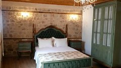 Secret Palace Hotel, Анталья (Турция)