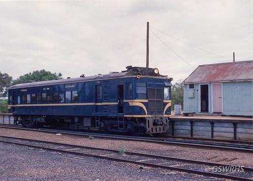 7801LA-08