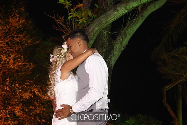 Camilla & Luiz Carlos (261)