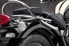 Triumph 1200 Speedmaster 2019 - 39