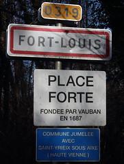 2016-12-27-12-16-47_Les Forts Trotters_à Fort Louis - Photo of Schirrhein