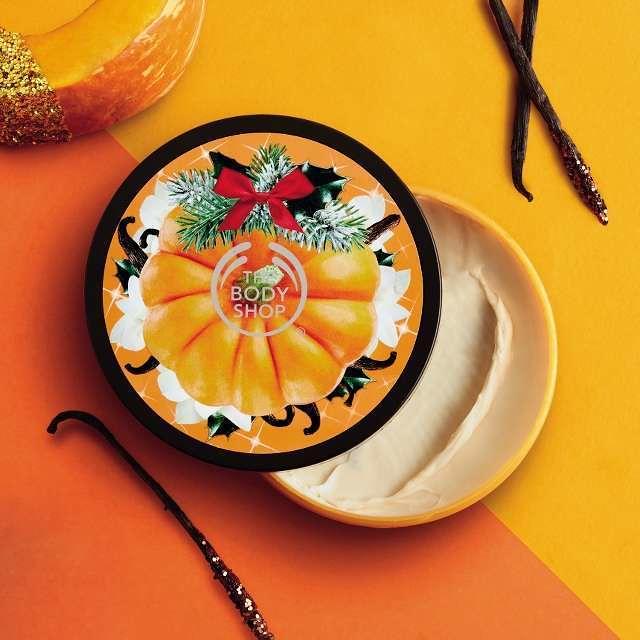 vanilla-pumpkin-body-butter-4-640x640