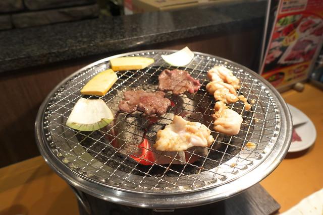 炭や 徳寿 南2条店 _11