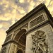 An afternoon in Paris by lucasrabellophotography