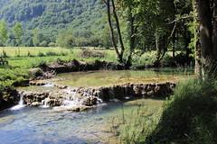 2015-07-04-11-05-06_Les Forts Trotters_dans le Haut Doubs