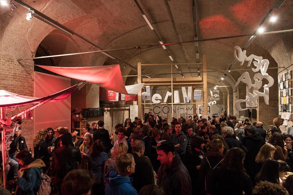 ESEL3658.jpg democrazity festival architekturzentrumwien actopolis eröffnung architekturzentrum azw urbanize