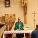 2017.09.22-24 Rekolekcje dla katechetów