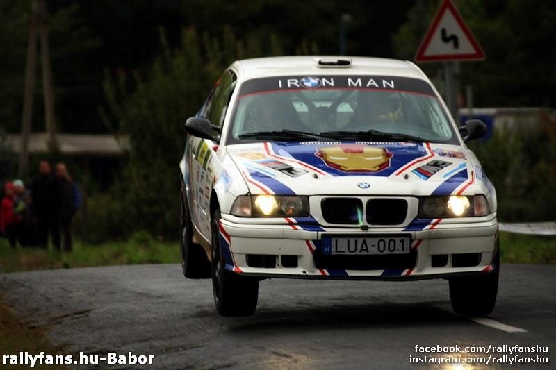 RallyFans.hu-08939