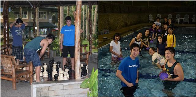 Rizal Re-Creation Center2