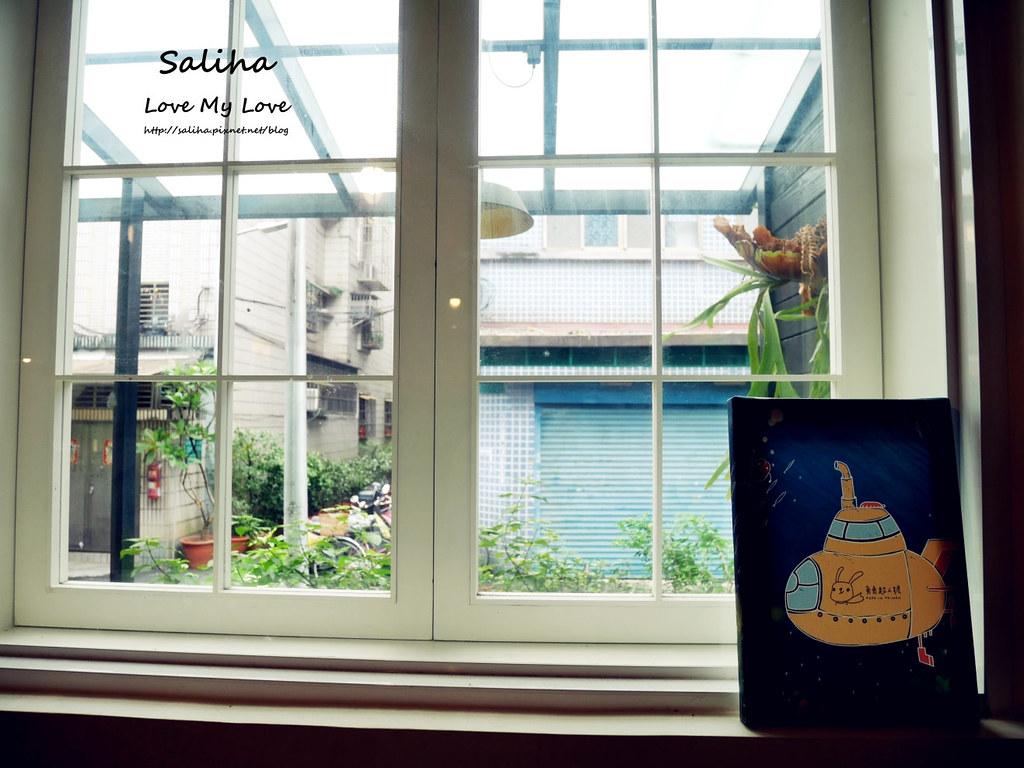 捷運台電大樓站附近不限時咖啡參差 餘波未了 (10)