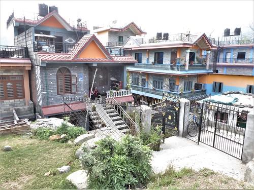 n-pokhara-Pagode-Paix-descente (19)