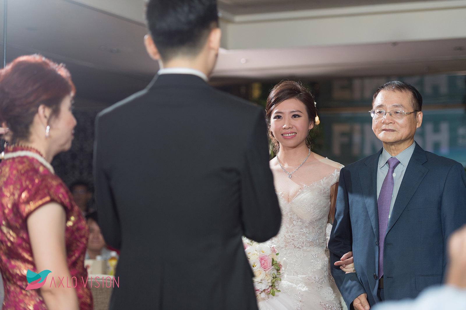 20170916 WeddingDay_143