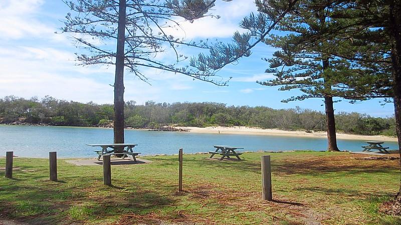 Kingscliff Northern Rivers Coast NSW