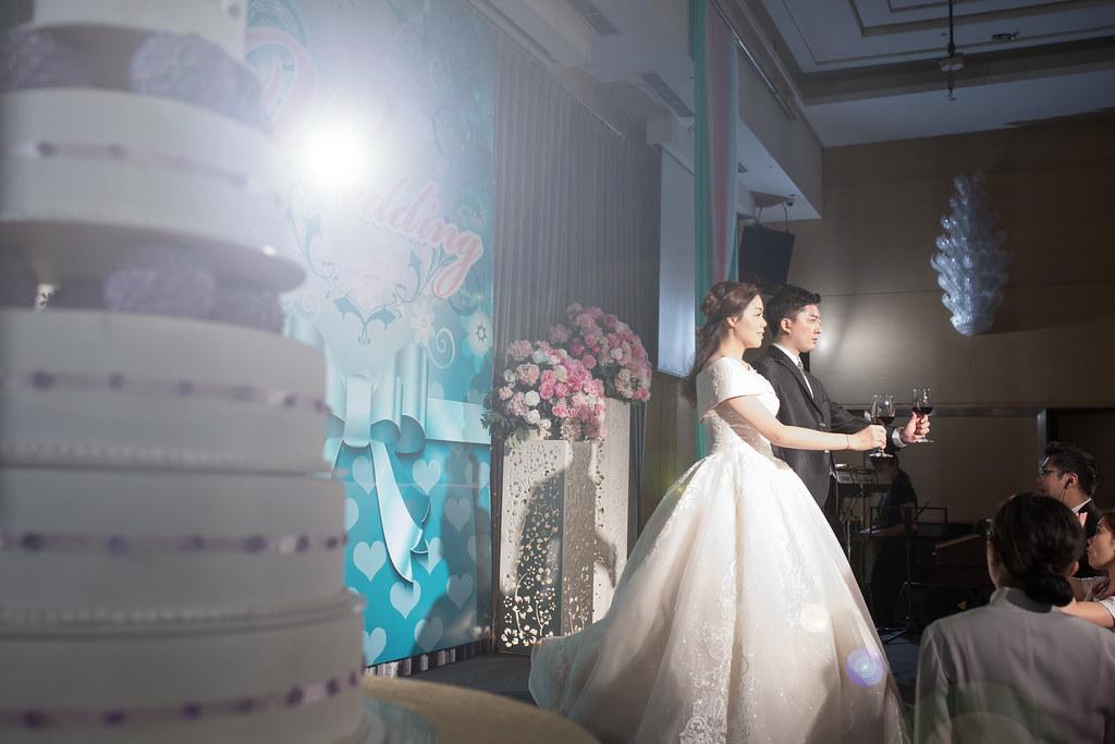 結婚婚宴精選-17