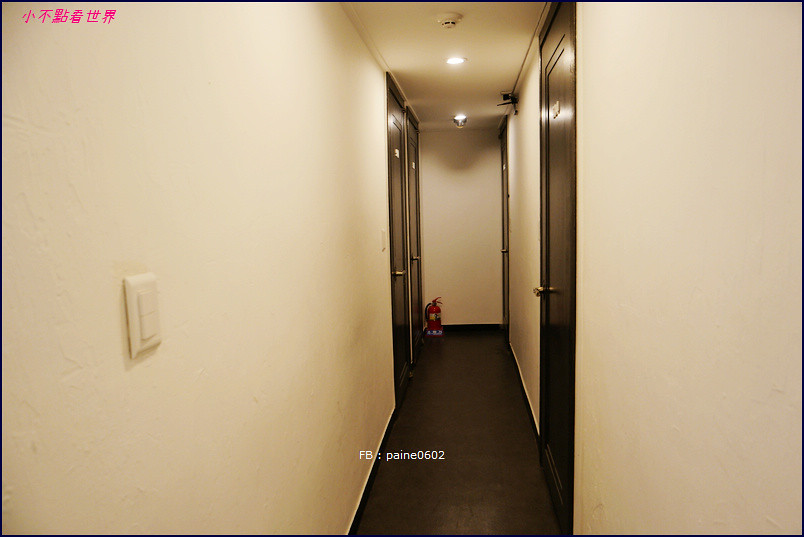 Hotel GAON 家溫鐘路店