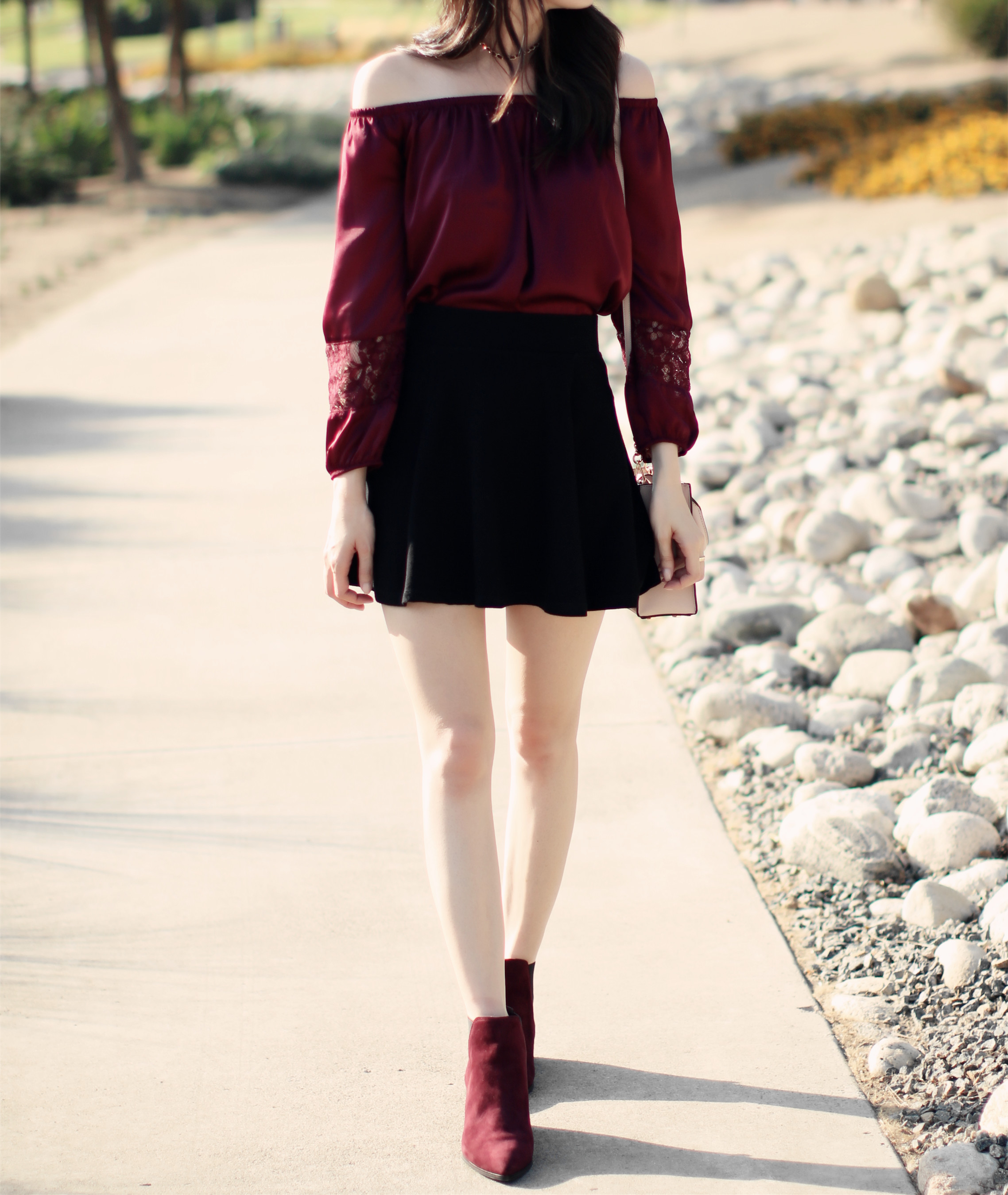 3598-ootd-fashion-style-outfitoftheday-wiwt-silk-lace-fallfashion-forever21-f21xme-elizabeeetht-clothestoyouuu