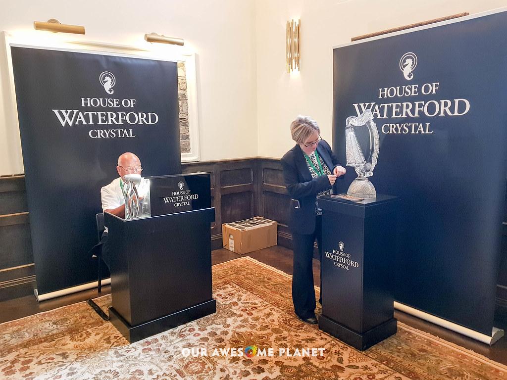 Waterford Crystals-10.jpg