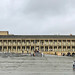 Small photo of Piece Hall
