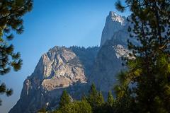 KingsCanyon-SequoiaNatParks-9172