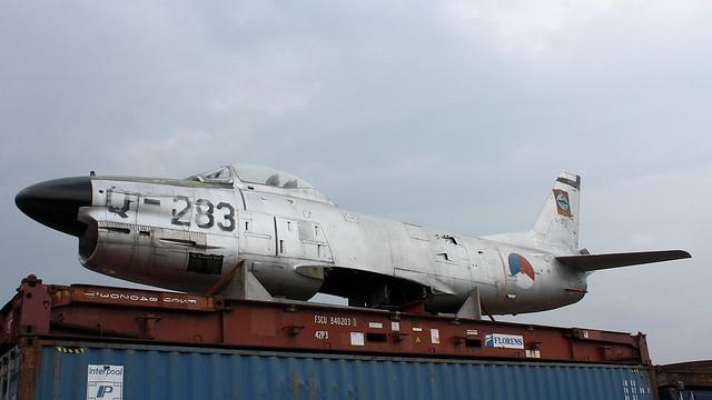 Q-283