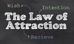 Law of Attraction: A Potentially Life-Changing Philosophy