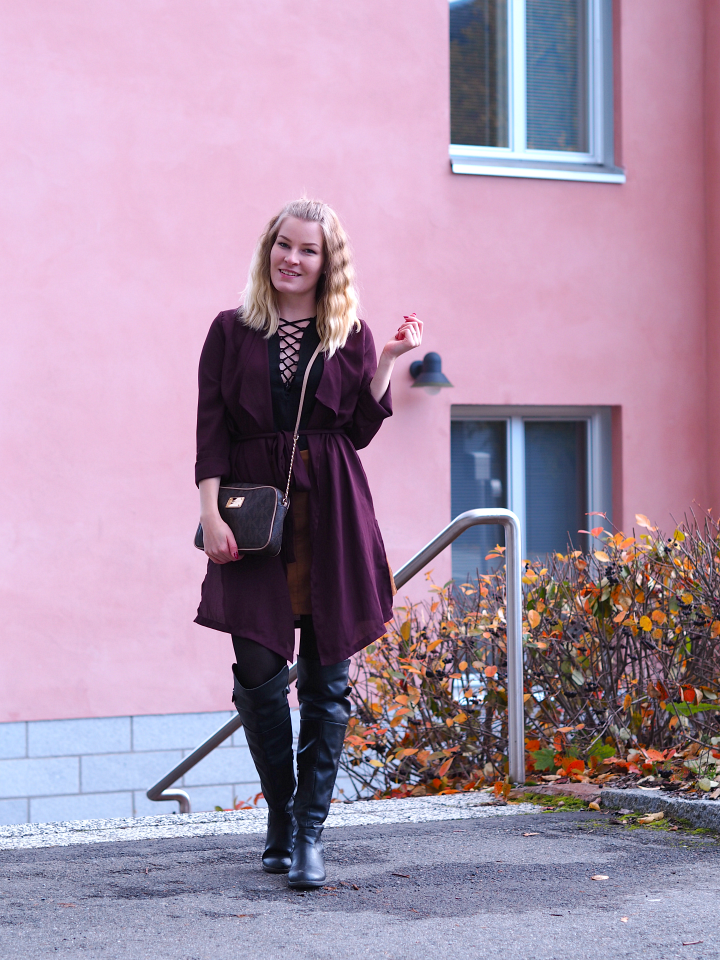 outfit_autumn5