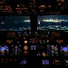 Final into BCN 25R by gc232