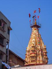 Mumbai 2015