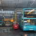 Tunbridge Wells Garage