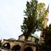 Baščaršijska Mosque