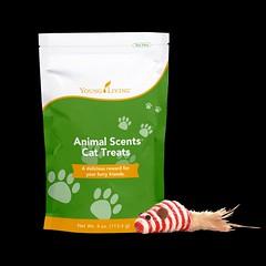 AnimalScentsCatTreatsSet_Silo_US