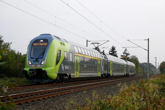 P1380517