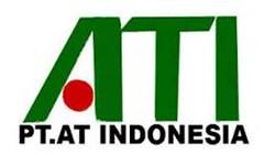 Pabrik AT Indonesia