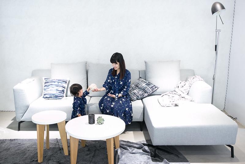 【生活】 台北 La déco 傢作 台灣品牌~ 自家工廠進口原木製造!免費規劃!客製化專屬風格傢俱!